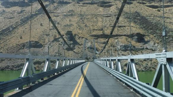 2271-bridge