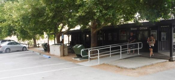 DSCF2443-VisitorCenter