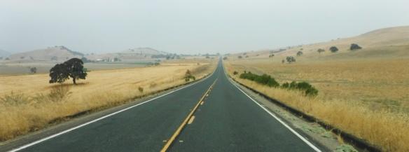 DSCF2517-road