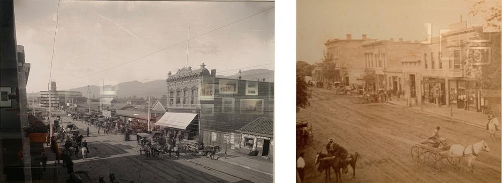 Old-Santa-Barbara